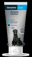 Biocanina Shampooing Poils Noirs 200ml à Saint-Avold