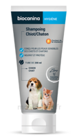 Biocanina Shampooing chiot/chaton 200ml à Saint-Avold