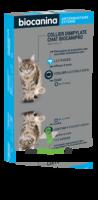 Biocanipro Collier chat B/1 à Saint-Avold