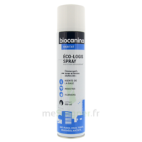 Ecologis Solution spray insecticide 300ml à Saint-Avold