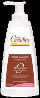 Rogé Cavaillès Dermazero Crème Lavante Hydratante 500ml à Saint-Avold
