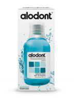 ALODONT S bain bouche Fl ver/500ml à Saint-Avold