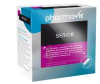 Pharmavie Senior 60 Gélules à Saint-Avold