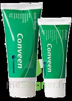 Conveen Protact Crème protection cutanée 100g à Saint-Avold