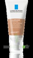 Tolériane Sensitive Le Teint Crème Médium Fl Pompe/50ml à Saint-Avold