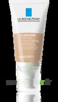 Tolériane Sensitive Le Teint Crème Light Fl Pompe/50ml à Saint-Avold