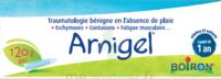 Boiron Arnigel Gel T/120g à Saint-Avold