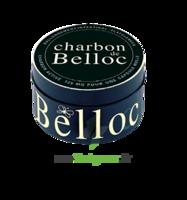 Charbon De Belloc 125 Mg Caps Molle B/36 à Saint-Avold