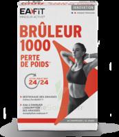 Eafit Brûleur 1000 Comprimés B/60 à Saint-Avold
