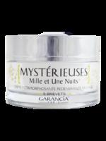 Garancia Mystérieuses Mille Et Une Nuits  30ml à Saint-Avold