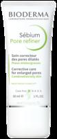 Sebium Pore Refiner Concentré Correcteur Pores Dilatés T/30ml à Saint-Avold