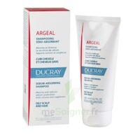 Ducray Argéal Shampooing 200ml à Saint-Avold