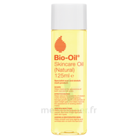 Bi-oil Huile De Soin Fl/125ml à Saint-Avold