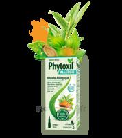 Phytoxil Allergie Spray Fl/15ml à Saint-Avold