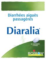 Boiron Diaralia Comprimés à Saint-Avold