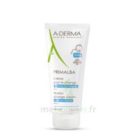 Aderma Primalba Crème Pour Le Change 100ml à Saint-Avold