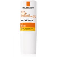 Anthelios Xl Spf50+ Stick Zones Sensibles 9g à Saint-Avold