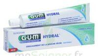GUM HYDRAL DENTIFRICE, tube 75 ml à Saint-Avold