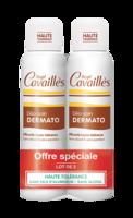 Rogé Cavaillès Déodorants Déo Soin Dermatologique Spray 2x150ml à Saint-Avold
