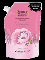 Garancia Source Enchantée Recharge Rose 400ml à Saint-Avold