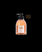 Savon Liquide Purifiant Citrus 300ml à Saint-Avold