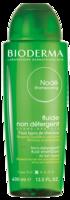 Node Shampooing Fluide Usage Fréquent Fl/400ml à Saint-Avold
