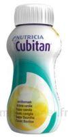 CUBITAN, 200 ml x 4 à Saint-Avold