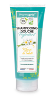 Shampooing Douche Monoï à Saint-Avold