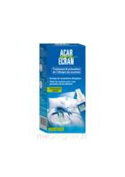 Acar Ecran Spray Anti-acariens Fl/75ml à Saint-Avold