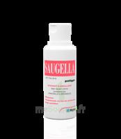 SAUGELLA POLIGYN Emulsion hygiène intime Fl/250ml à Saint-Avold