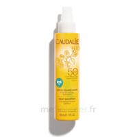 Caudalie Spray Solaire Lacté Spf50 150ml à Saint-Avold