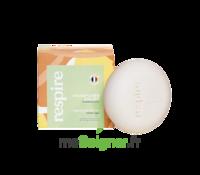 Respire Shampoing Solide Lait D'amandes 75g à Saint-Avold