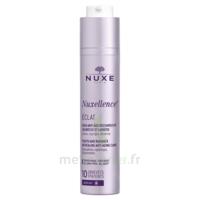 Nuxellence® éclat - Soin Anti-âge Rechargeur Jeunesse Et Lumière50ml à Saint-Avold