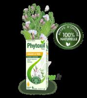 Phytoxil Toux Sans Sucre Sirop Adulte Enfant +2 Ans Fl/120ml à Saint-Avold