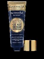 Garancia Bal Masqué Des Sorciers Auto-bronzant Déstressant  50ml