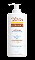 Rogé Cavaillès Nutrissance Lait Corps Hydratant 400ml à Saint-Avold