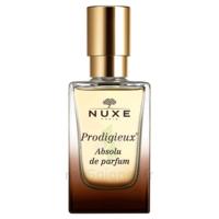 Prodigieux® Absolu De Parfum30ml à Saint-Avold