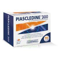 Piascledine 300 Mg Gélules Plq/90 à Saint-Avold