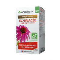 Arkogelules Echinacée Bio Gélules Fl/45 à Saint-Avold