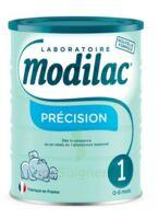 Modilac Précision 1 B/700g à Saint-Avold