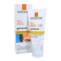 Anthelios KA SPF50+ Emulsion soin hydratant quotidien 50ml à Saint-Avold