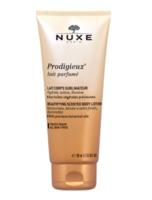 Nuxe Prodigieux® Lait Parfumé T/200ml à Saint-Avold