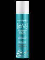 Garancia Aqua Rêves-tu ? 200ml à Saint-Avold