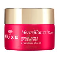Nuxe Merveillance Expert Crème Rides Installées Et Fermeté Pot/50ml à Saint-Avold