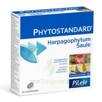Pileje Phytostandard - Harpagophytum / Saule 30 Comprimés à Saint-Avold