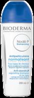 Node P Shampooing Antipelliculaire Normalisant Fl/400ml à Saint-Avold