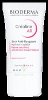 Crealine Ar Crème De Soin Ultraconfort Complexe Rosactiv T/40ml à Saint-Avold