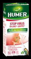 Humer Stop Virus Spray Nasal à Saint-Avold