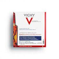 Vichy Liftactiv Specialist Glyco-c Peeling Sol Nuit 10amp/2ml à Saint-Avold