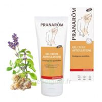 Pranarôm Aromalgic Bio Gel Crème - Articulations - 100 Ml à Saint-Avold